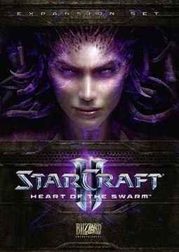 Heart_of_the_Swarm_cover