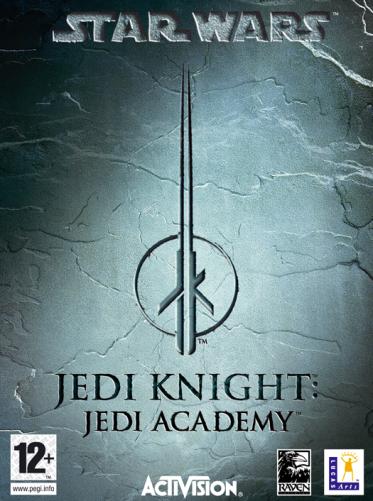Jedi_Academy_PC