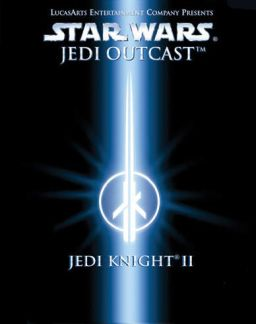 Jedi_Outcast_pc_cover