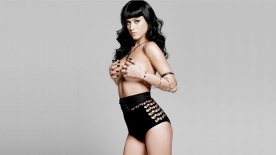 Katy-Perry-font-b-sexy-b-font-movie-font-b-posters-b-font-free-shipping
