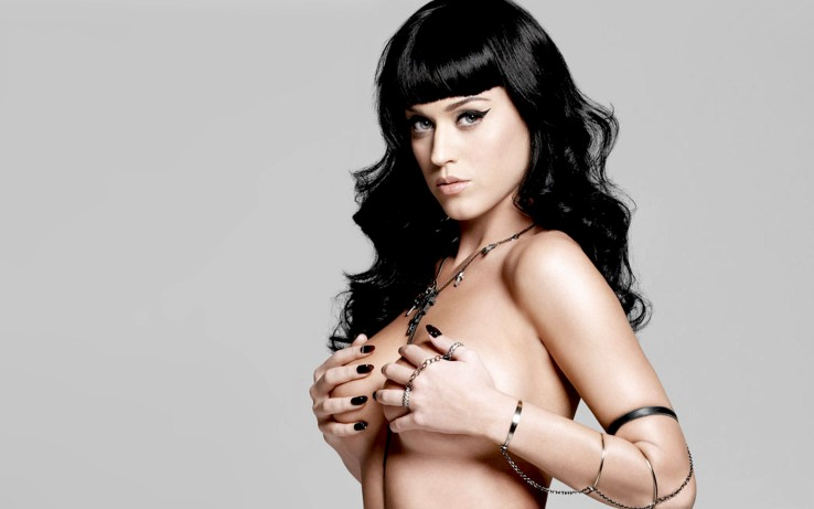 Katy-Perry -Hot-Wallpapers-03