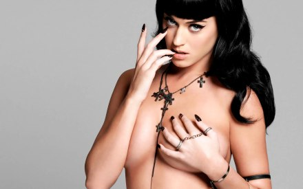 Katy-Perry -Hot-Wallpapers-10