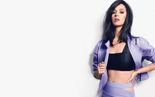 katy-perry-wallpaper-hot