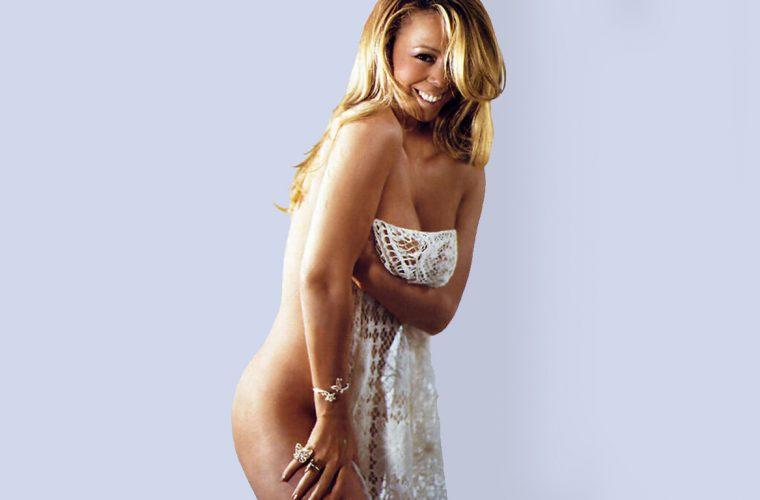 Mariah-Carey-sexy-ppcorn-760x500