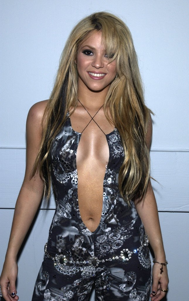 Shakira-Pictures54