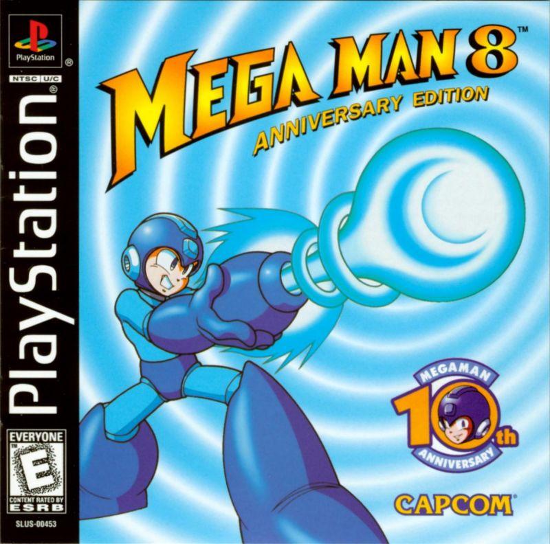 mega-man-8-anniversary-edition-playstation-front-cover