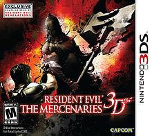 Mercenaries_3D