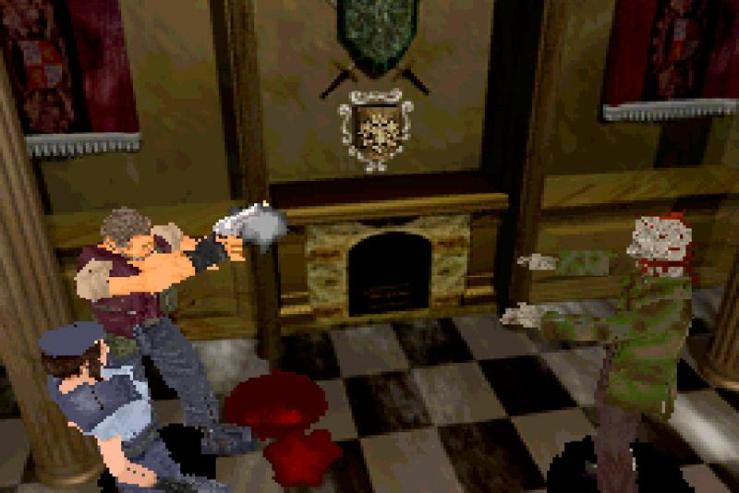 resident-evil-1-zombie-screenshot