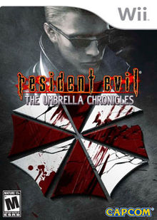 umbrella_chronicles_uscover