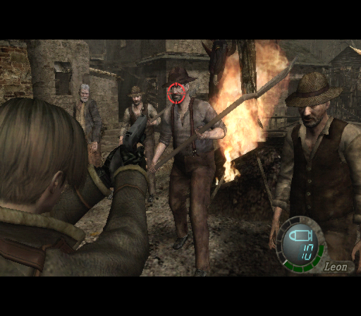 wii_re4_image01