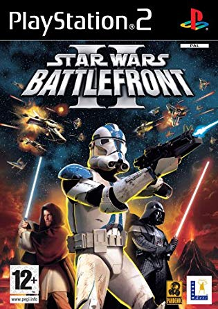 bf2