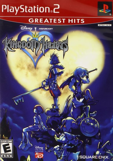 kh cover