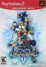 kh2 cover