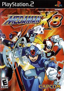 Mega_Man_X8_Coverart