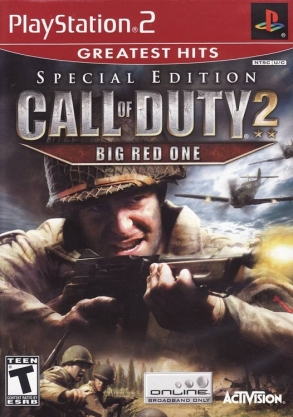 ps2_call_of_duty_2_big_red_one_gh_se