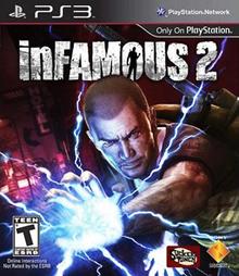 Infamous_2