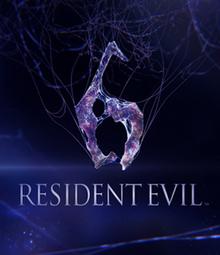Resident_Evil_6_box_artwork