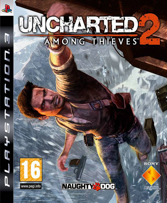 Uncharted-2-Among-Thieves-Detail-Cover