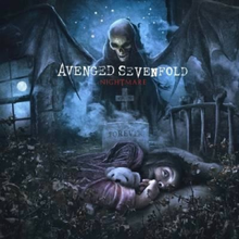 Avenged_Sevenfold_-_Nightmare