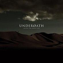 Underoath-Defineregular