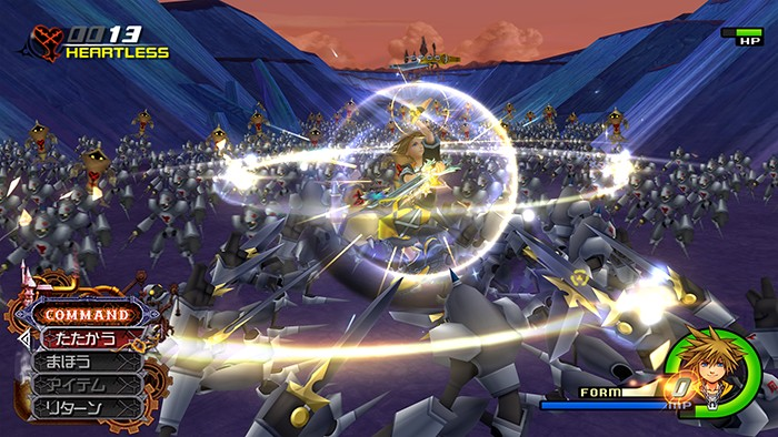 kingdom hearts-2-screens-14