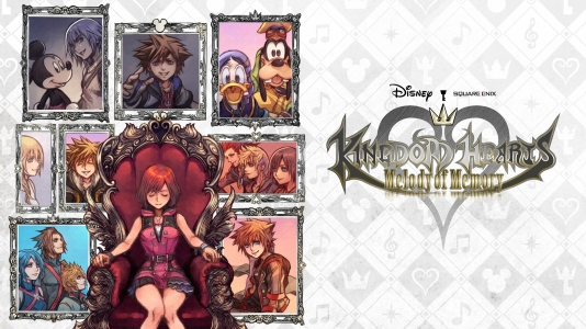 kingdom hearts-melody-of-memory-switch-hero