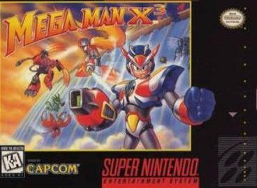mmx3_box