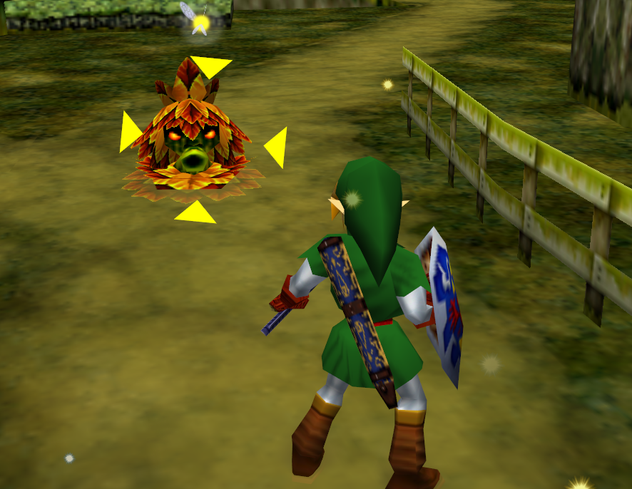Z-targeting_(Ocarina_of_Time).png