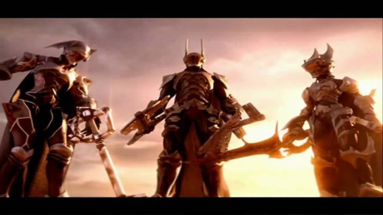 bbs knights