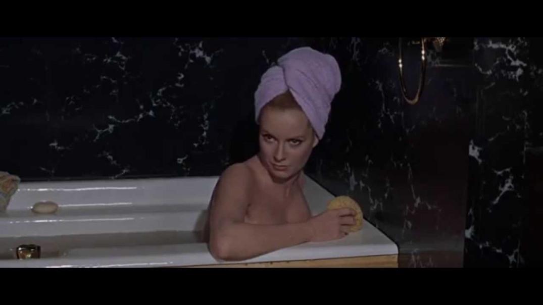 fiona bath