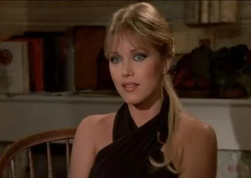 tanya-roberts-as-stacey-sutton-in-a-view-to-a-kill