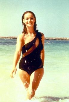 claudine auger-beachb