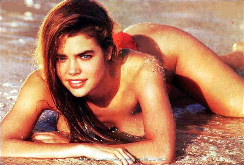 denise richards-hot-39