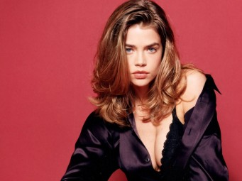 denise-richards-movies-wallpaper-4