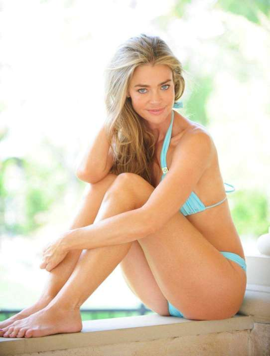 denise-richards-recording-artists-and-groups-photo-u23