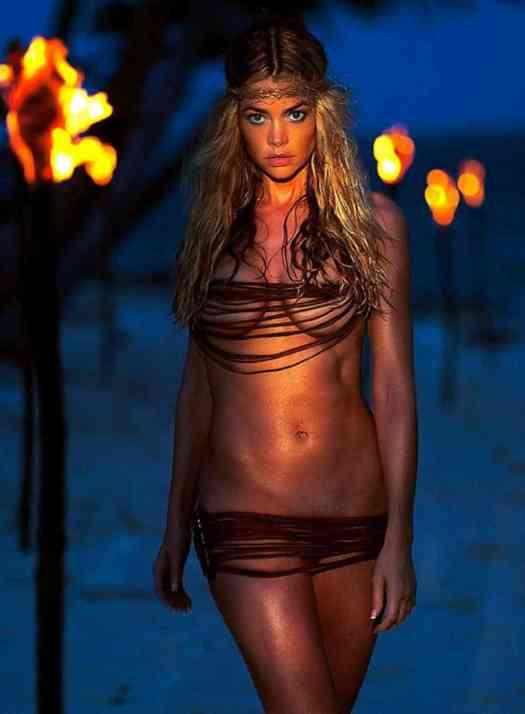 denise-richards-vagina-cute-sexy-photo