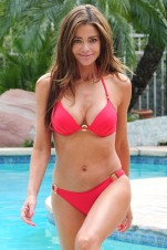 Denise-Richards1