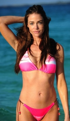 denise-richards_172400