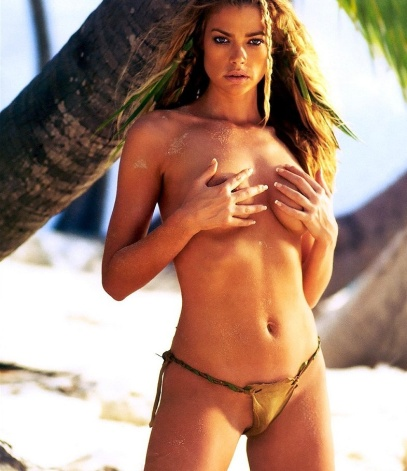 denise_richards_naked-4