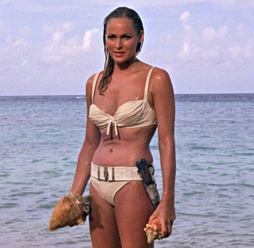 honey-ryder-in-bikini