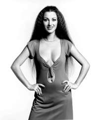 Jane-Seymour-3