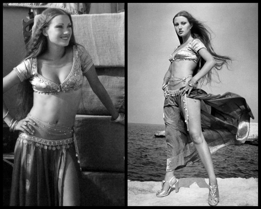 jane-seymour-as-the-princess-farah-in-sinbad-and-the-eye-of-the-tiger
