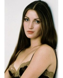 jane_seymour_gallery_1