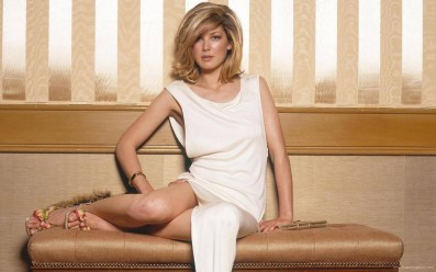rosamund-pike-wallpapers-27280-6254818