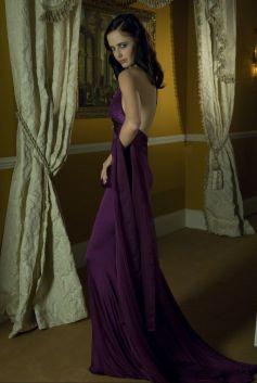 vesper gown
