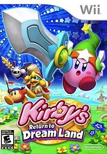 Kirbys_return_to_dreamland_boxart