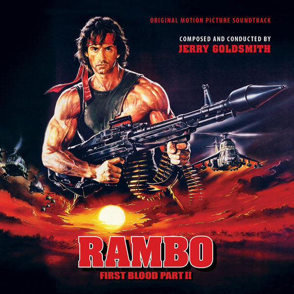 Rambo-First-Blood-Part-II-Soundtrack-2CD