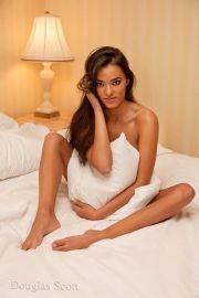 joanie brosas pillow