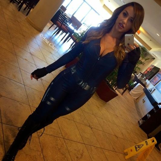 ana-cheri-agent-maria-hill-cosplay-1