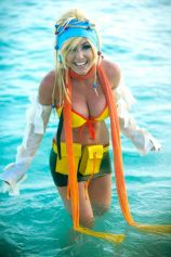 jessica nigri-cosplay-final-fantasy-x